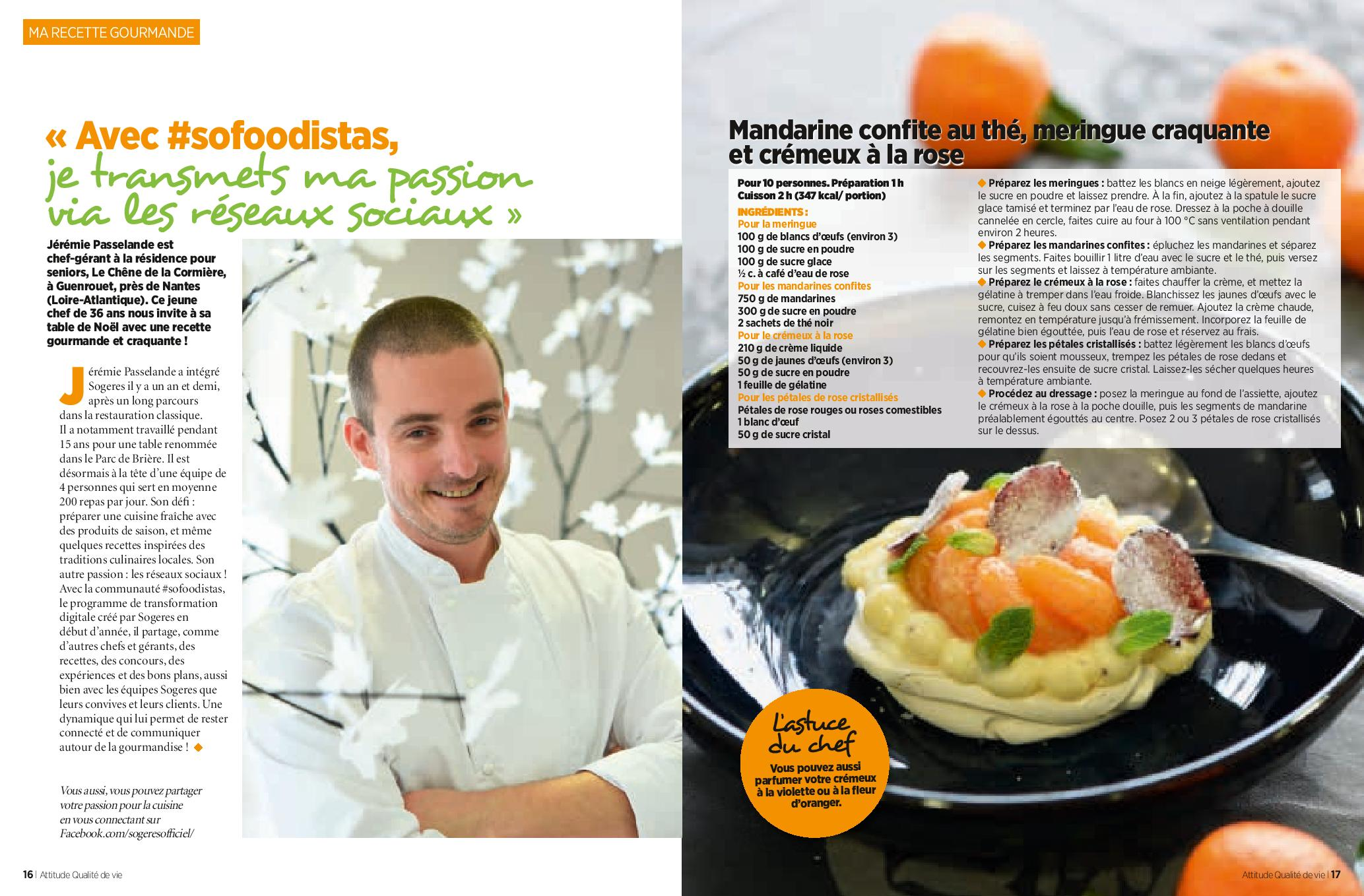 sogeres-actus-sofoodistas-ma-recette-gourmande-page-001