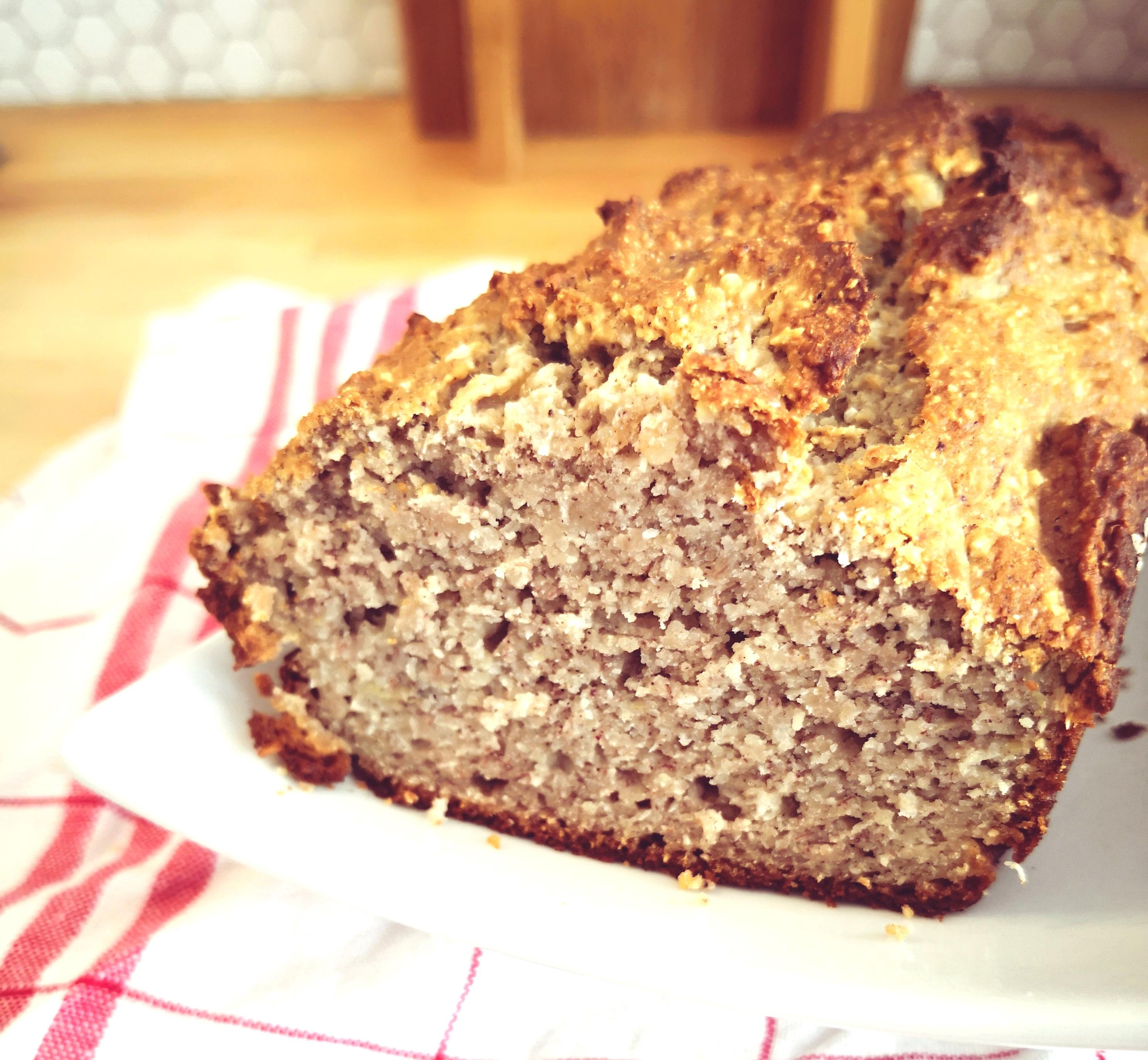 sogeres-recette-banana-bread-healthy