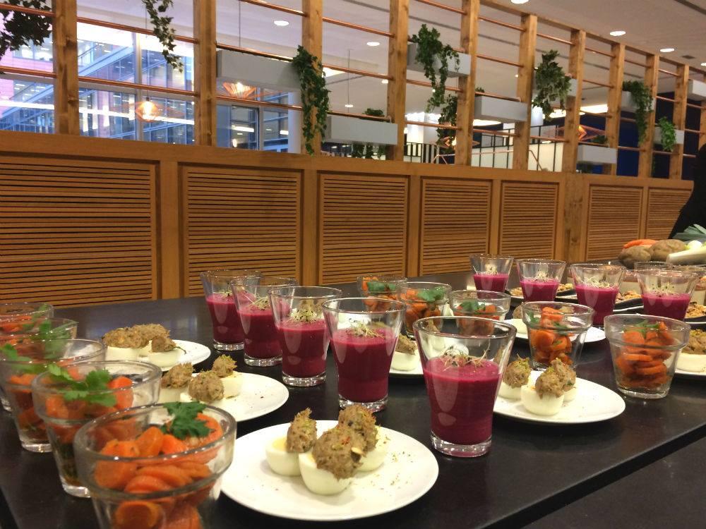 sogeres-actu-nouveau-restaurant-inauguration