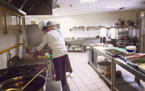 sogeres-SNRC-restauration-scolaire