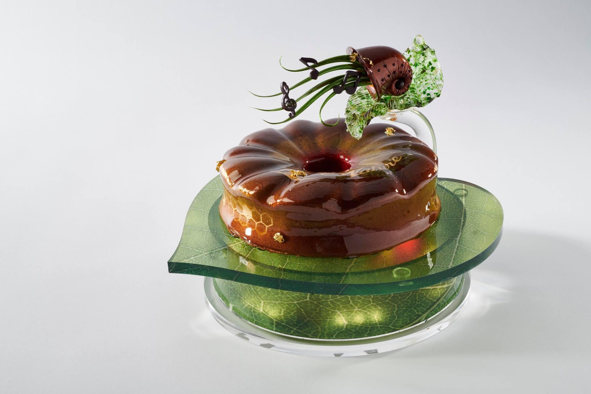 sogeres-dessert-malaisie-SIRHA