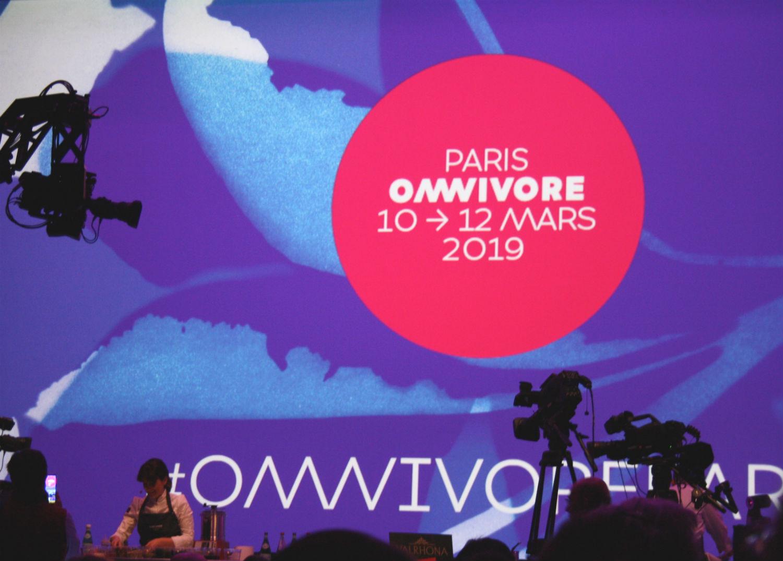 omnivore 2019 8