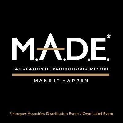 sogeres-made-salon-production-mesure