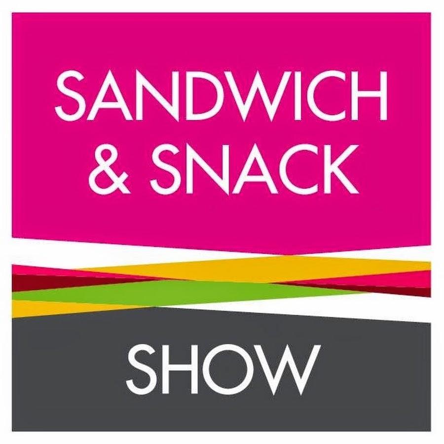 sogeres-sandwich-snack