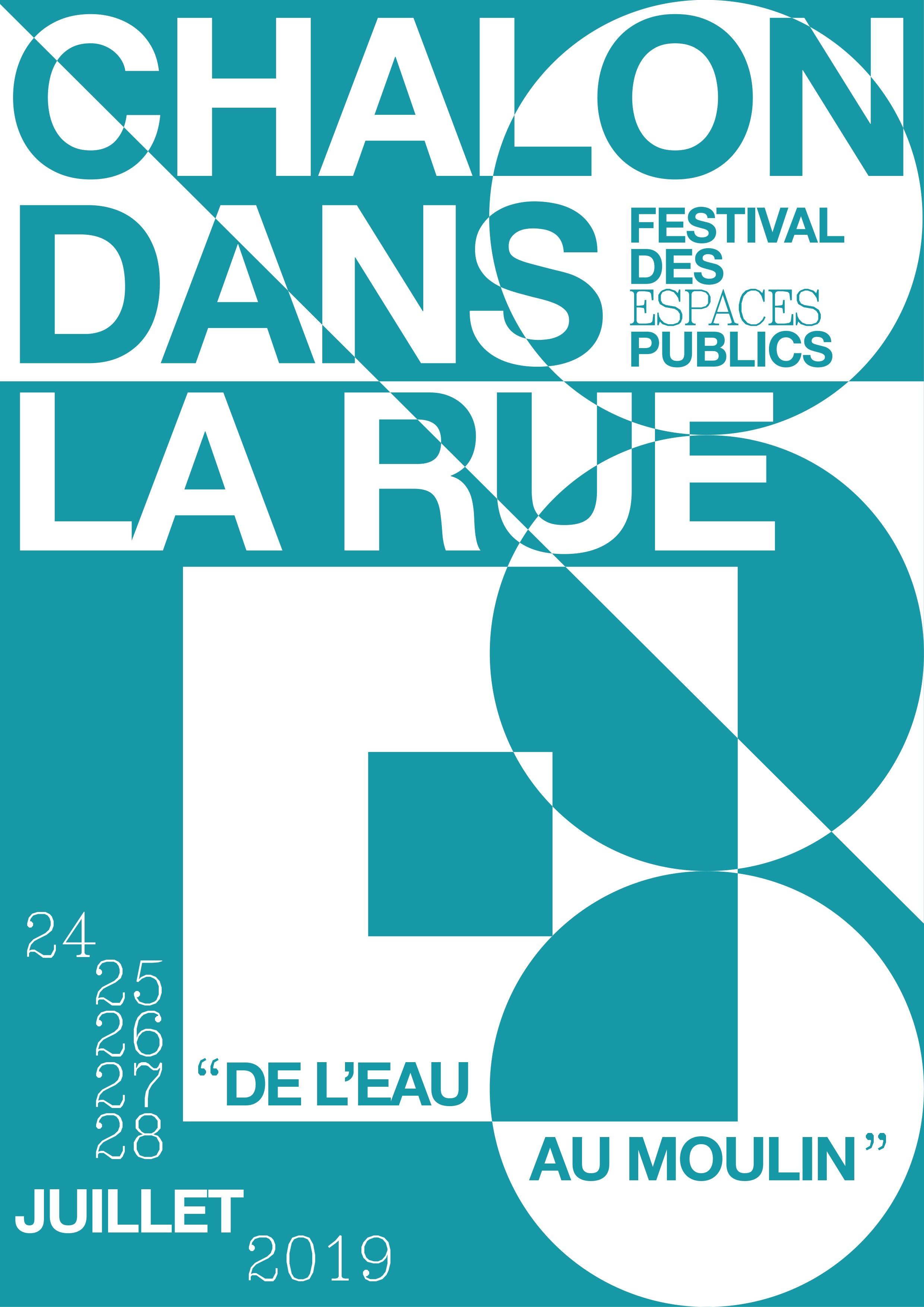 Affiche-A3-Chalon-dans-la-Rue-2019-2