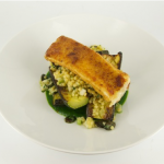Sogeres-recette-courgettes