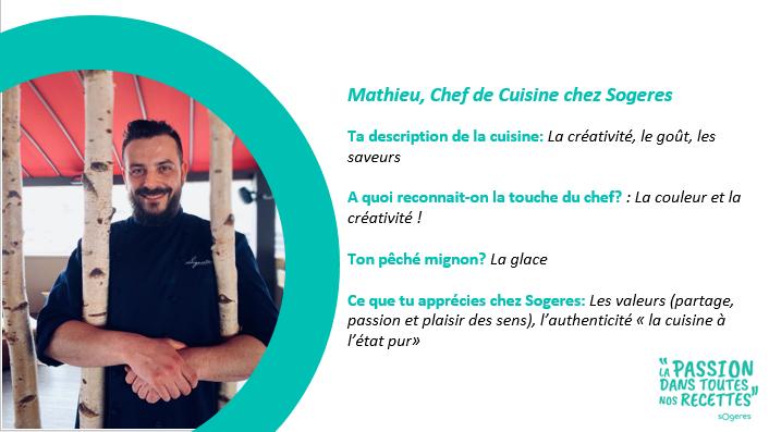 Sogeres-recrute-portrait-mathieu-chef-cuisine