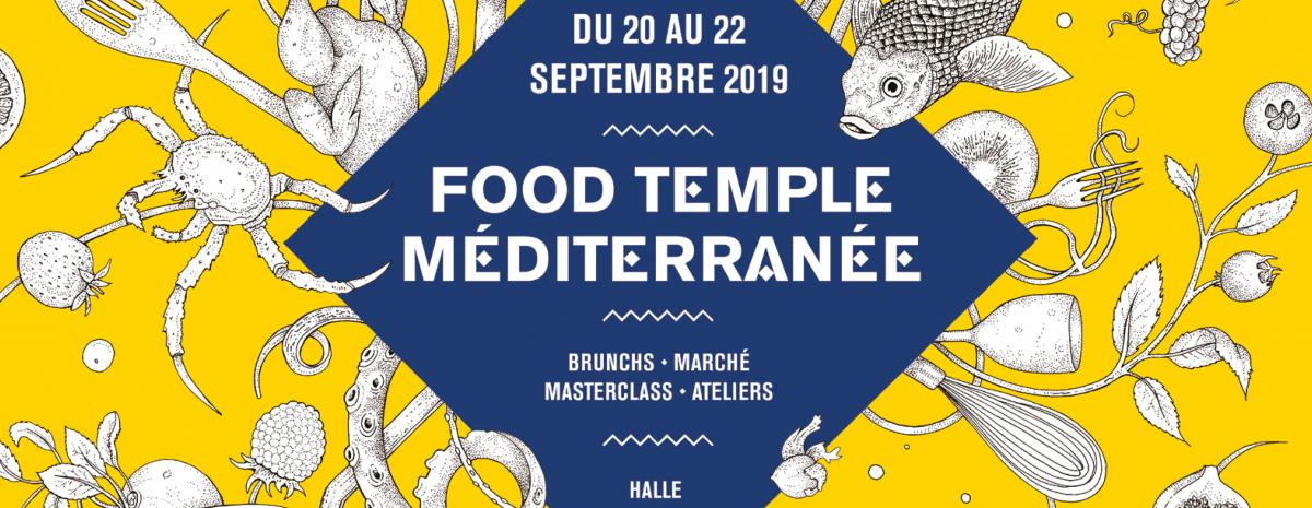 sogeres-food-temple-2019