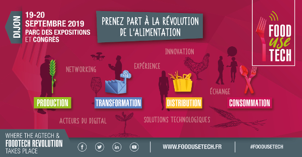 sogeres-food-use-tech-dijon