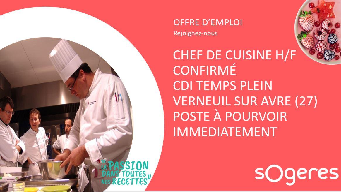 sogeres-recrute-chef-de-cuisine