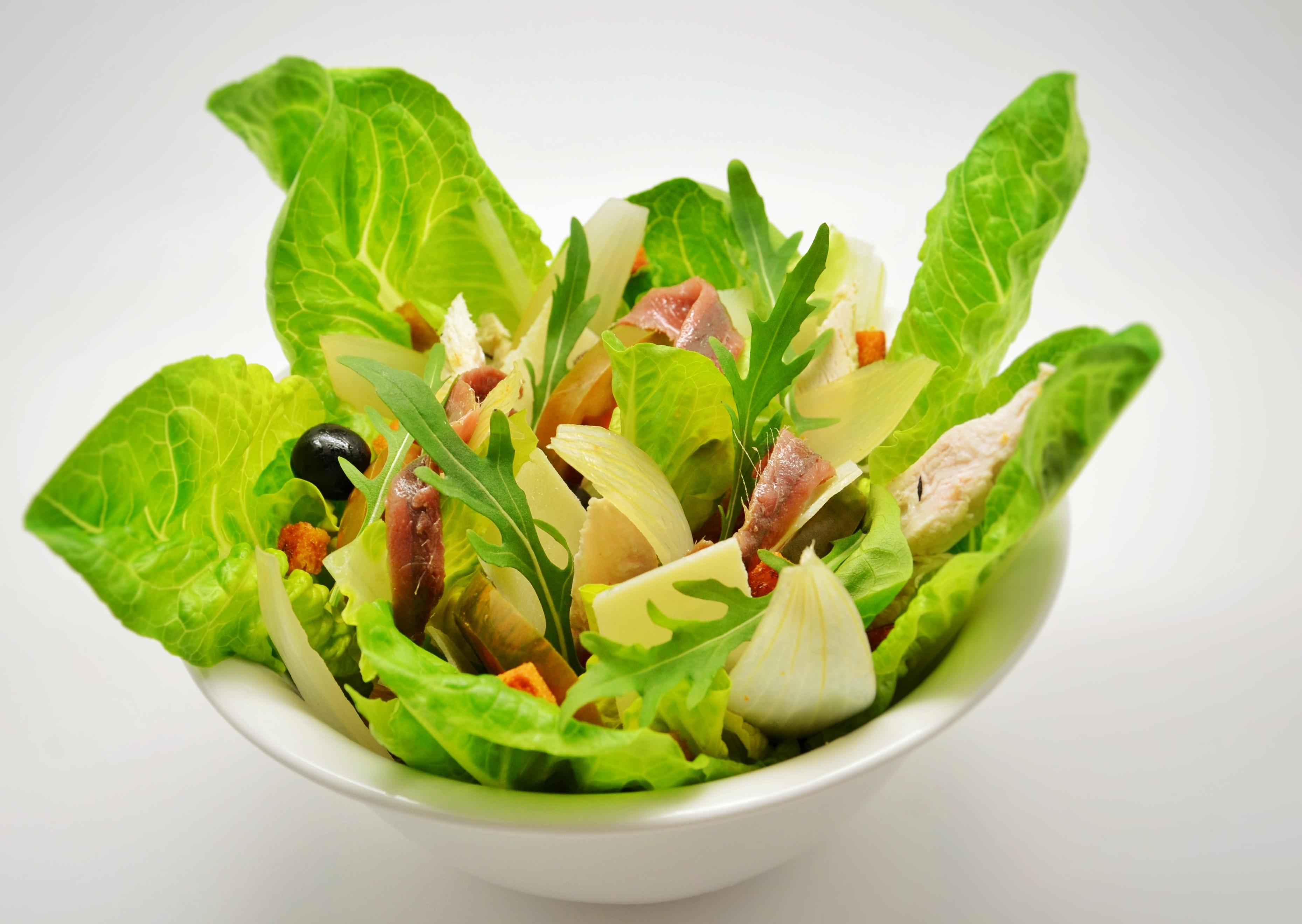 SaladeCeasar