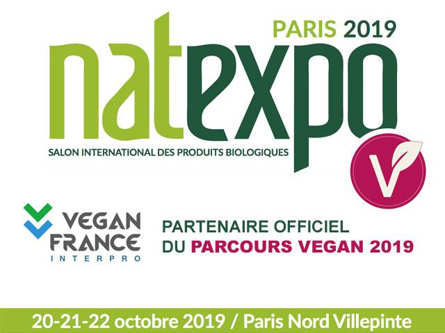 sogeres-natexpo-2019-vegan