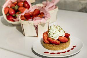 sogeres-signature-tarte-fraise