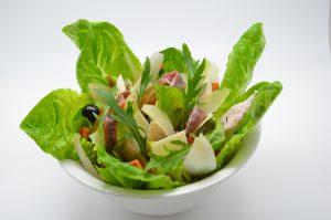 sogeres-signature-salade-caesar