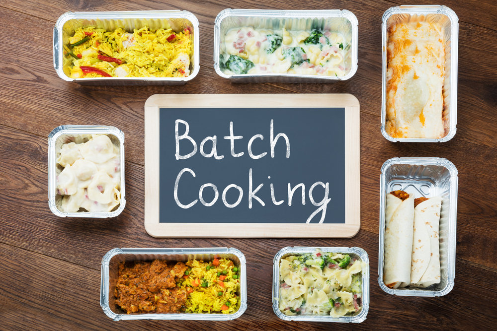 sogeres-batch-cooking
