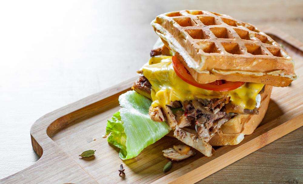sogeres-waffle-burger