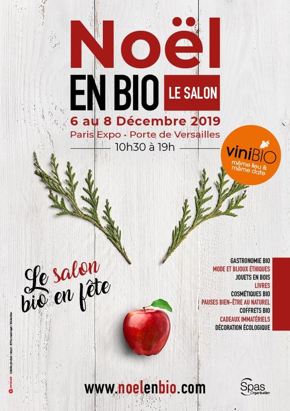 sogeres-salon-noel-bio-2019