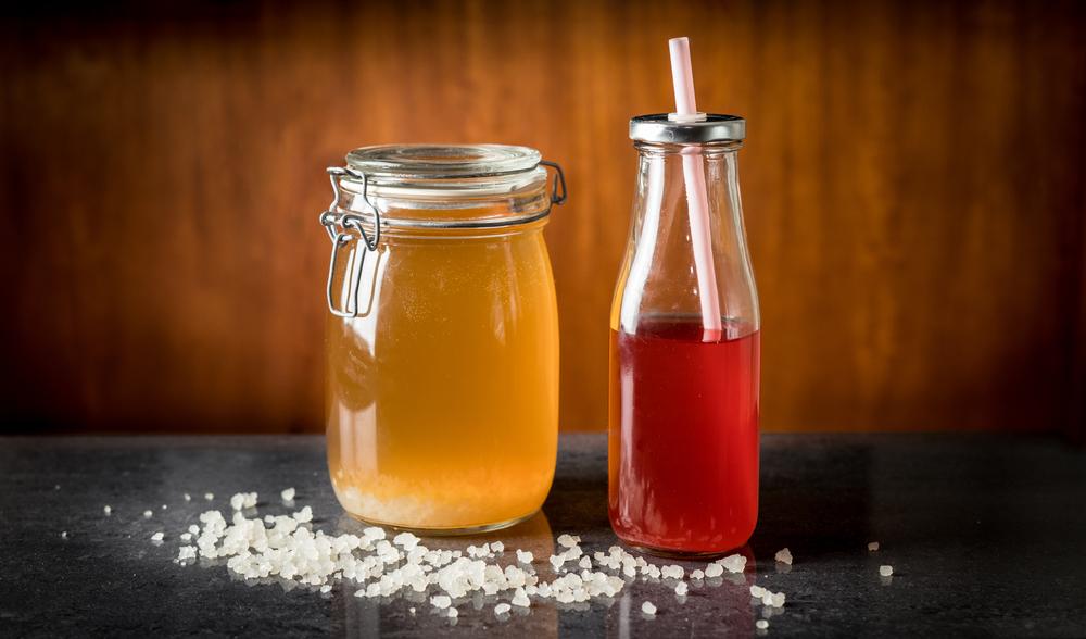 sogeres-boisson-kéfir-fermentation