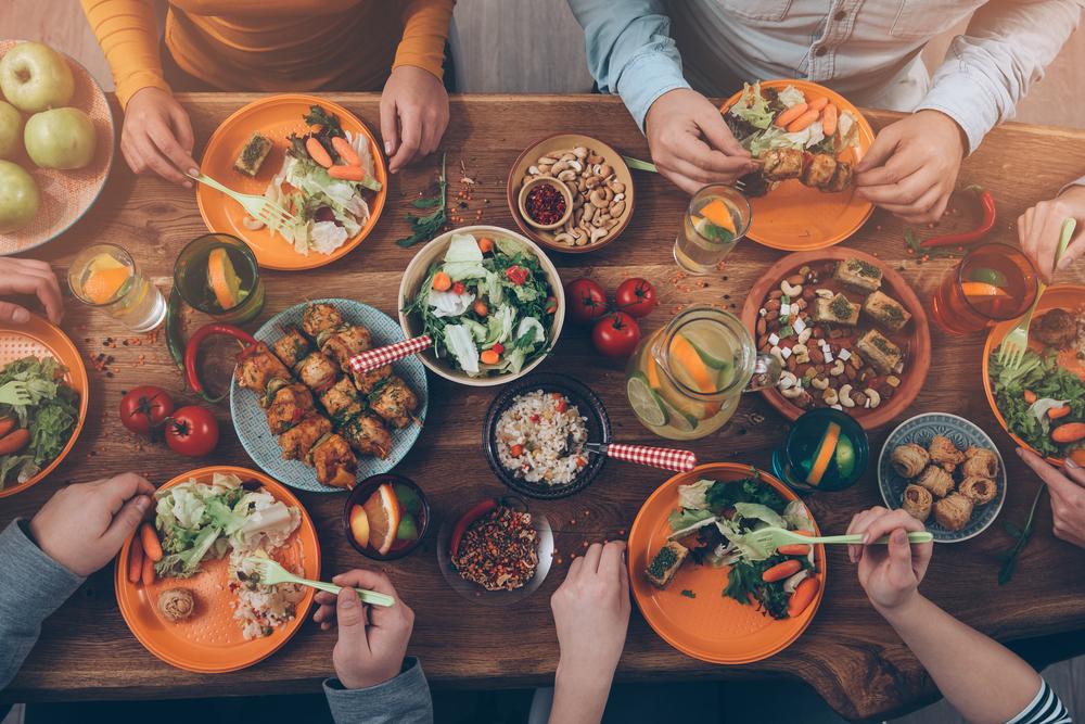 sogeres-tendances-food-2020