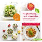 sogeres-meilleurs-livres-culinaires-2019