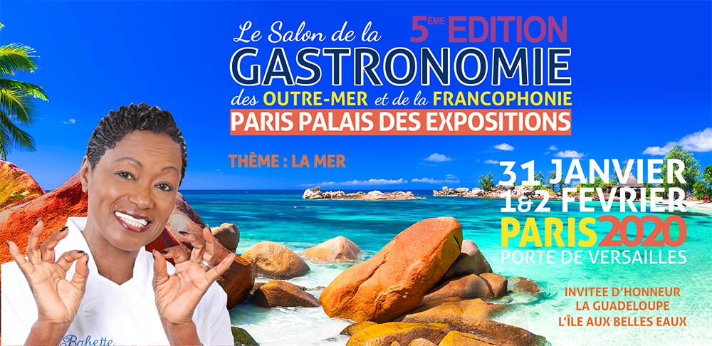 sogeres-salon-gastronomie-outre-mer-2020