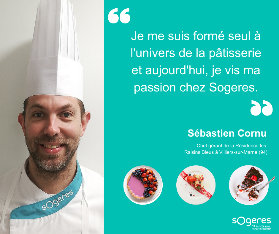Visuel Interview Chef Sébastien Cornu 1
