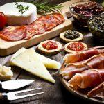 sogeres-aliments-éviter-soir-2020