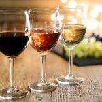 sogeres-vins-saint-valentin-2020