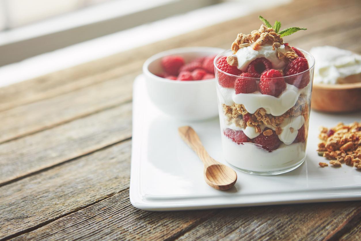 sogeres limiter sucre dans desserts